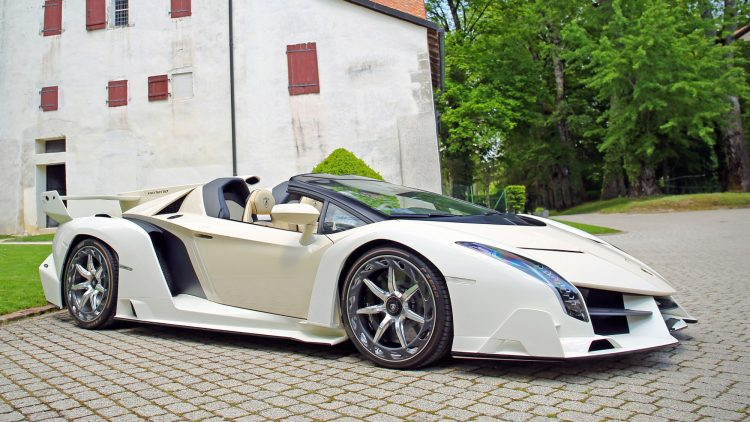 Lamborghini Veneno For Sale >> 2019 Bonhams Geneva Bonmont Sale Auction Results Top