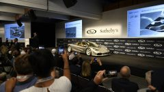 RECORD-BREAKING-19-8-MILLION-MCLAREN-F1-LM-SPEC-HEADLINES-RM-SOTHEBY-S-107-MILLION-MONTEREY-AUCTION_2