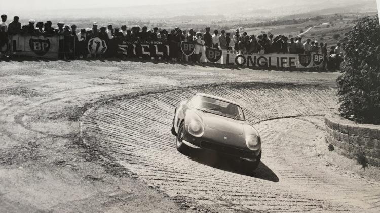 1965 Ferrari 275 GTB #6785