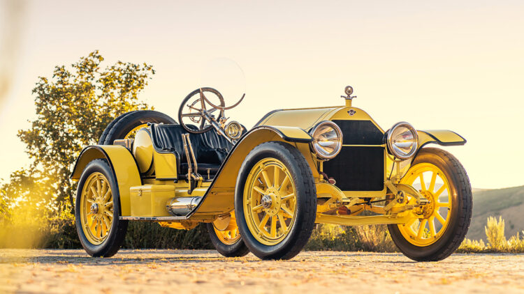 The Monterey Car Week 2021 sales produced strong results with 87 cars selling for over a million dollar each at the Monterey, Pebble Beach, and Quail Lodge auctions.